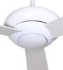 Anemos Altus White 1300 MM Designer Ceiling Fan