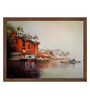 ArtCollective Licensed HD Fine Art Print by Amit Bhar