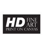 ArtCollective Licensed HD Fine Art Print by Sunil Sarkar