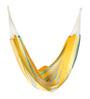 Brazilian Hammock Double in Multicolour by Slack Jack