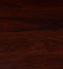 Winlock Shoe Rack in Honey Oak Finish by Woodsworth