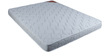 Free Offer - Convenio 4 Inch Thick King Multicolor Foam Mattress by Kurl-On