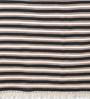 Estavan Area Rug in Multicolour by CasaCraft