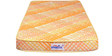 Day Dreamer 4.5 Inch Thick Mattress by Springtek Ortho Coir