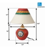 ExclusiveLane Table Lamp