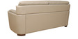 Falcon Three Seater Sofa in Light Grey Colour by Star India