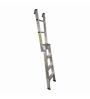 Liberti Flip Up 4 FT Ladder(2004)