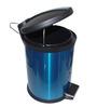 GRAN Blue 5 L Dustbin