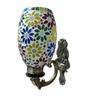 Handicraft Kottage Handmade Antique Upward Wall Mounted Light