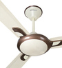 Havells 1200Mm Areole Pearl Ivory