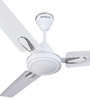 Havells Spark Deco 1200 mm White Fan