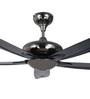 Havells Standard Ananta 1400 mm Pearl Black Ceiling Fan
