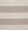 Gilberto Area Rug in grey and brown by CasaCraft
