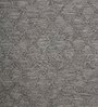 Phoebus Carpet in Grey by CasaCraft