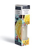 Hosley Glass Reed Diffuser