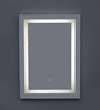 JJ Sanitaryware Midas LED Bathroom Mirror