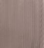 Mark Home Beige Cotton 6-piece Duvet Set