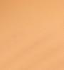 Mark Home Tangerine Cotton 6-piece Duvet Set