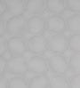 Marshalls Wallcoverings Grey Non Woven Fabric Bubbles Wallpaper