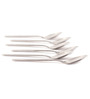 Mullich Miracle Spoon - Set of 6
