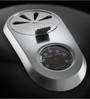 Napoleon Pro Charcoal Cart - A 57Cm Diameter Charcoal Kettle Cart