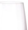 Ocean Lexington Hi Ball Glass 370 ML Glass - Set of 6