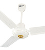 Orient Summer Cool White 1200mm Ceiling Fan