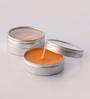Orlando's Decor Jasmine & Tuberoses Aromatic Travel Tin Candles - Set of 2