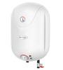 Havells Puro Plus White 25 L Storage Water Heater