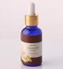 Resonance Cinnamon Aroma 30 ML Diffuser Fills
