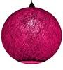 Salebrations Pink Pendant