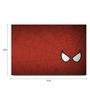 Shop Mantra Paper 19 x 13 Inch Spiderman Web Minimal Unframed Laminated Poster