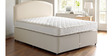 Snuggle Latex Series 6 inch Queen Rebonded + Latex Mattress by Sleep innovation