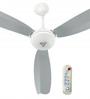 Superfan Super A1 1200 mm Ceiling Fan White