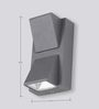 Superscape Outdoor Lighting Architectural Up And Down Indoor Wall Light WL1586