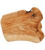 True Twine Treeknot Cheeseboard