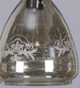Ujjala Luster Glass Pendants